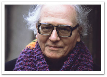 MESSIAEN, Olivier de DGG (Speakers Corner)